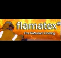 Flamatex Ropa y Uniformes Antiflama