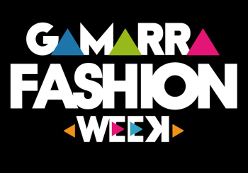 Gamarra Fashion Week